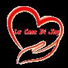 Associazione la casa di Joy Logo