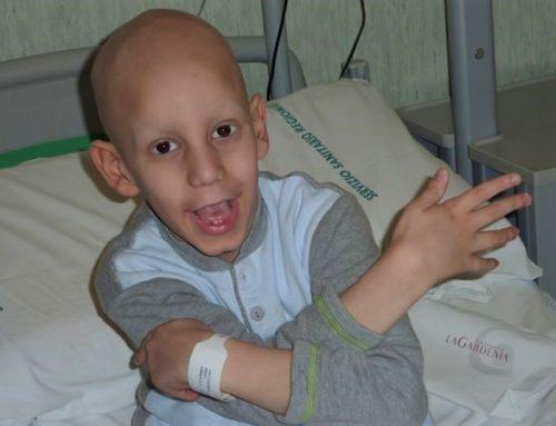 L'isolamento ai tempi del Covid-19, per i bambini malati oncologici non cambia quasi nulla…è per voi che è cambiato qualcosa