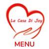La casa di Joy Logo